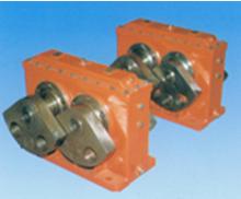 潍柴动力|箱式激振器T80100B